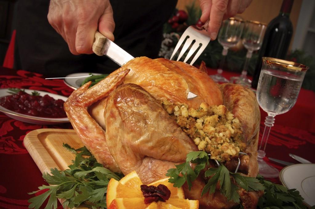 receta pollo, razas de gallina y su consumo en España